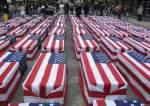 آمریکا جنگ افغانستان را چگونه به پایان رساند؟