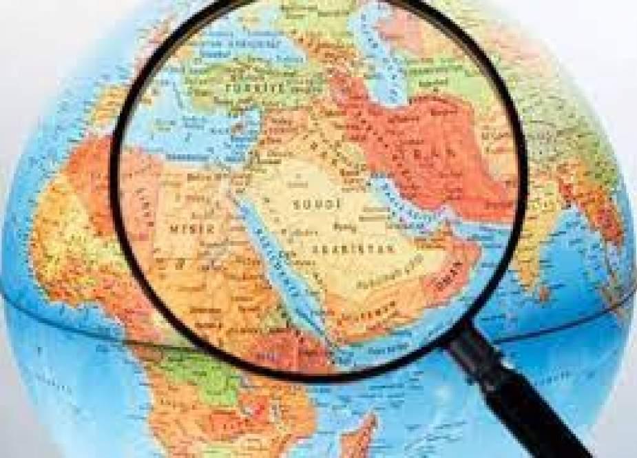 آیا منطقهگرایی در غرب آسیا فزاینده است؟