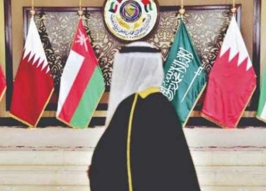 بيان مجلس التعاون المعادي لإيران.. محاولة إخفاء الخلافات عبر اللجوء إلی إيران فوبيا