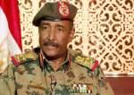 البرهان: محاولة الانقلاب أجهضتها القوات المسلحة السودانية