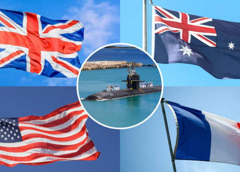 European Union (EU) and Australia.jpg