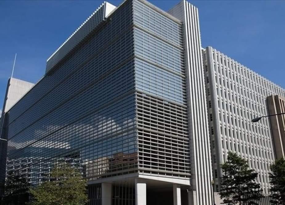 """إثيوبيا تسعى لاتفاق مع """"النقد الدولي"""" بشأن ديونها"""