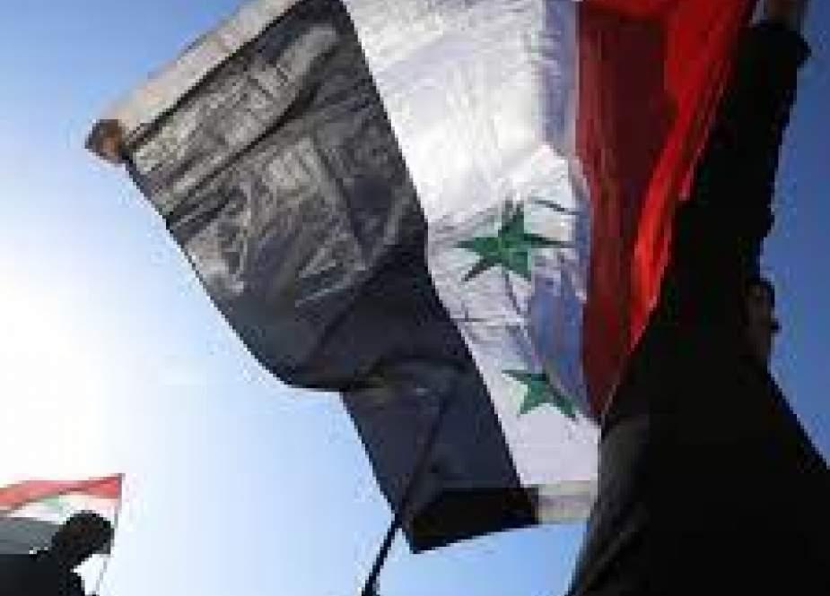 Syrian flag -.jpg