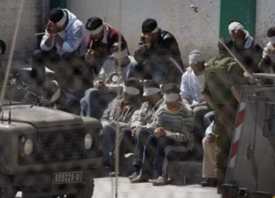من وضع خارطة الطريق لصفقة التبادل في حماس هدّاف