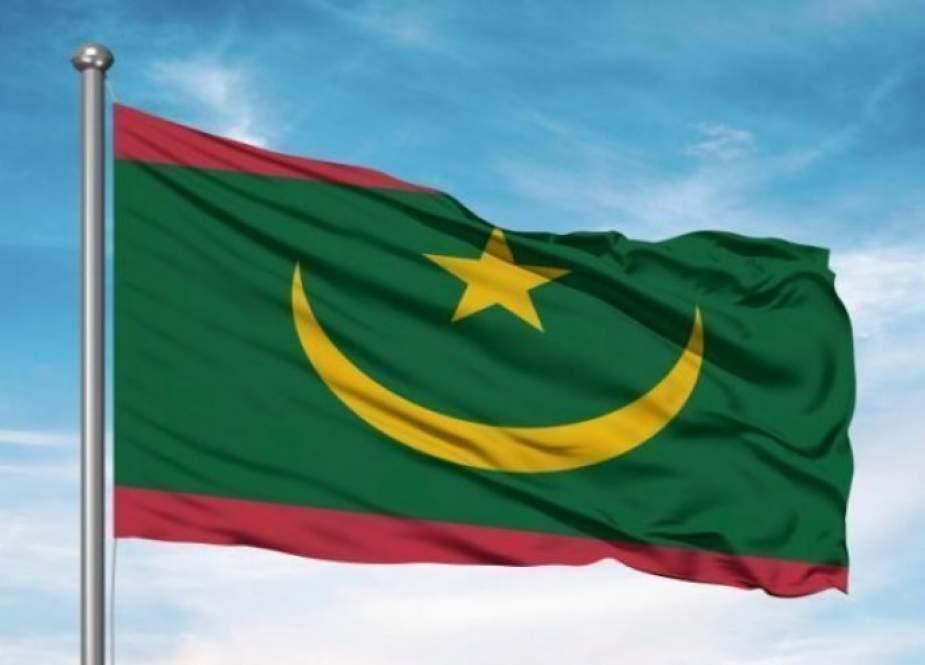 """موريتانيا..أعمال شغب جنوب البلاد وقوات الأمن تتدخل ضد """"مخربين"""""""