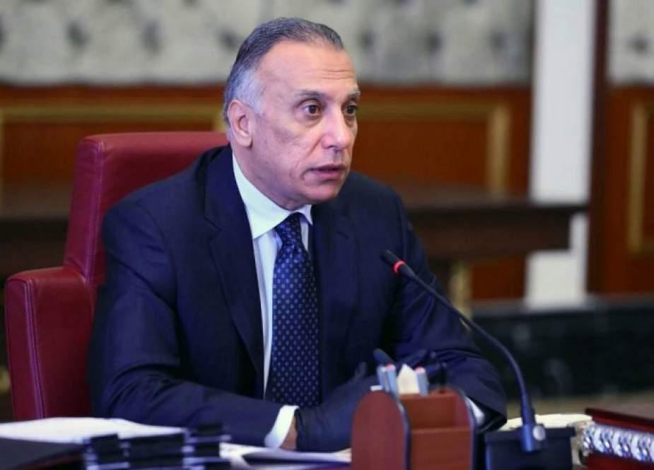 العراق..مناقشة الخطة الأمنية لزيارة الأربعين وإجراءات حماية الزائرين