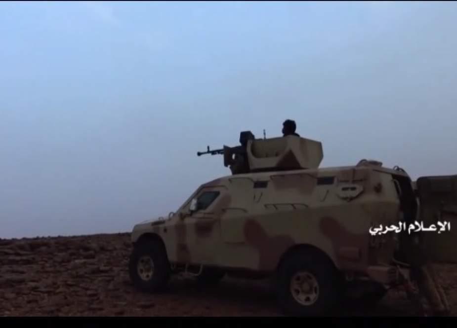 أبرز التطورات على الساحة اليمنية 23-9-2021