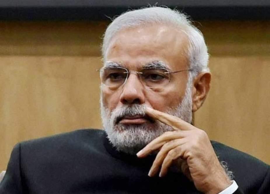 بھارتی وزیراعظم ہیروئن اسمگلنگ میں ملوث نکلے