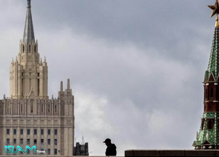 Moscow: Washington Manipulates Visas to Put Pressure on Other Countries