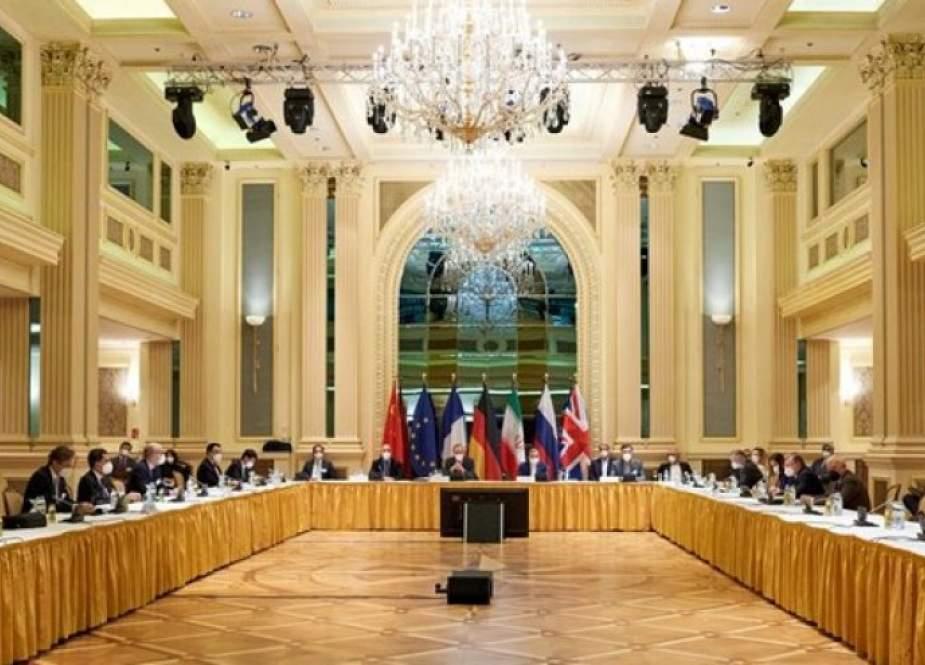 واشنطن: فرصة إحياء الاتفاق النووي مع طهران ما زالت قائمة
