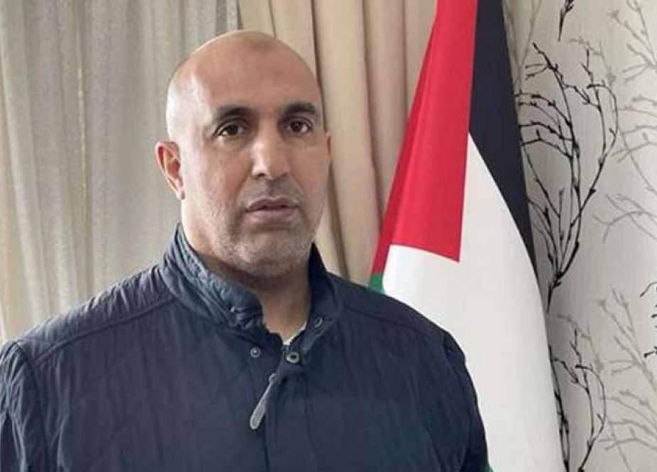 قيادي في حماس: لا نساوم على قضية الأسرى بأي صورة، ولو مقابل الدنيا