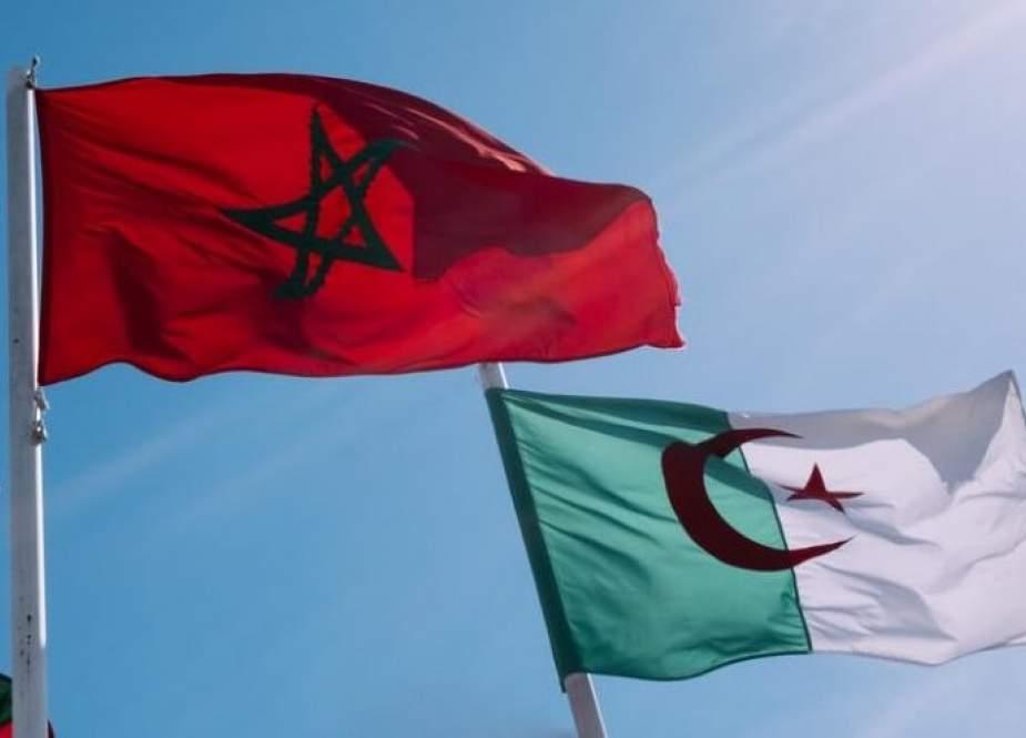 مسؤول جزائري كبير: قد نتخذ خطوات تصعيدية جديدة ضد المغرب