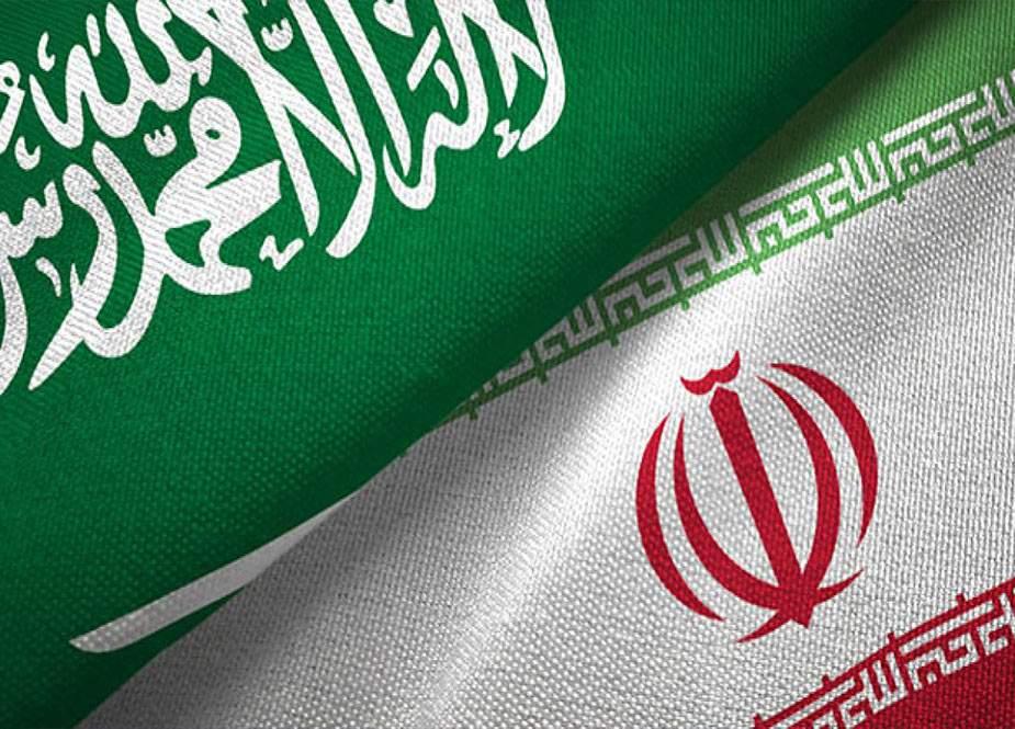 İranla Səudiyyə Ərəbistanı arasında danışıqların beşinci turu keçirilir