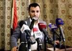العدوان السعودي يشن حربا على الدواء في اليمن