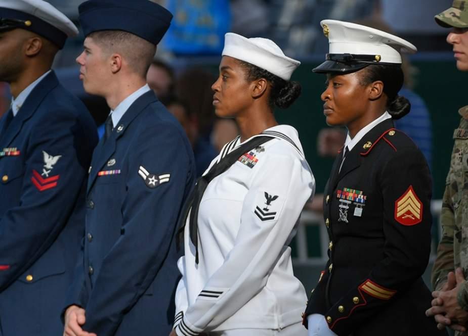 US Army, racism increase.jpg