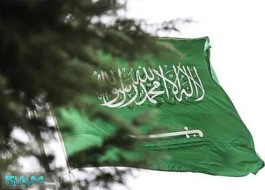 Saudi Regime Sentences Female Activist to 18 Years in Prison