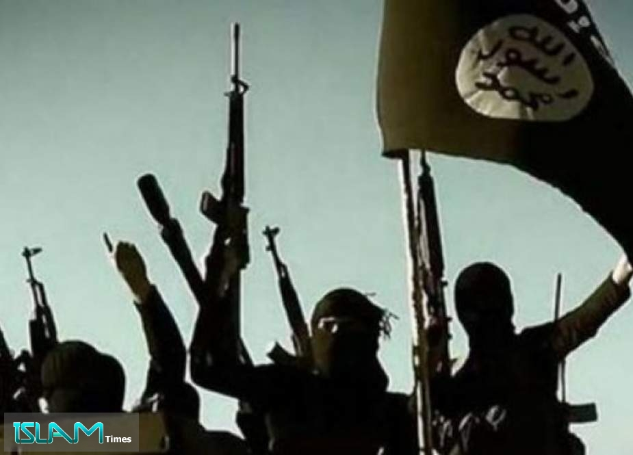 Taliban Say Head of Daesh Terrorist Group in Afghanistan Killed