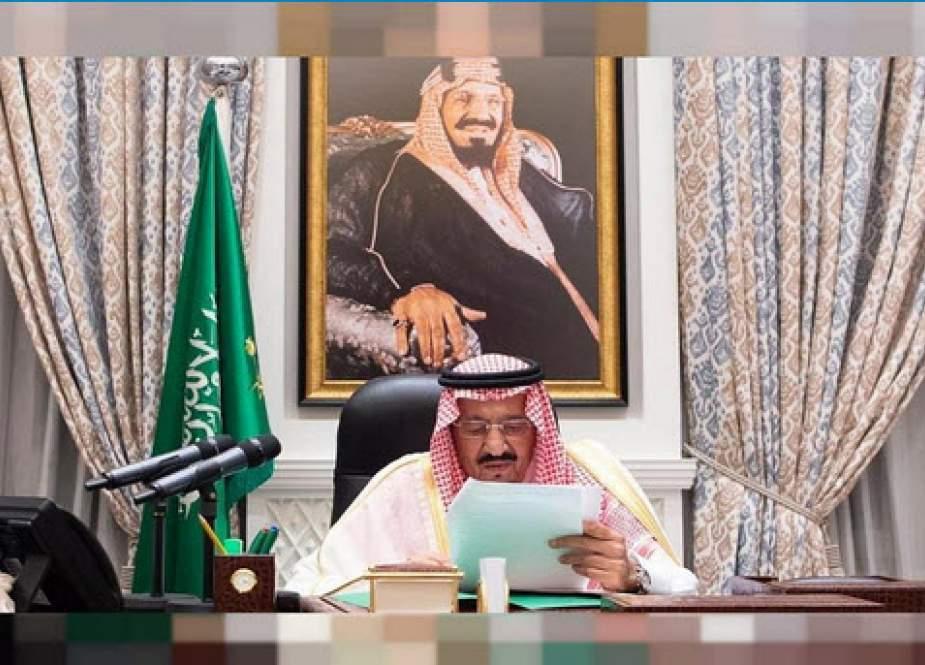 روند مذاکرات ایران و عربستان؛ سیگنالها و متغیرها