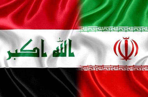 Iran, Irak Setuju Untuk Melanjutkan Transfer Aset Iran