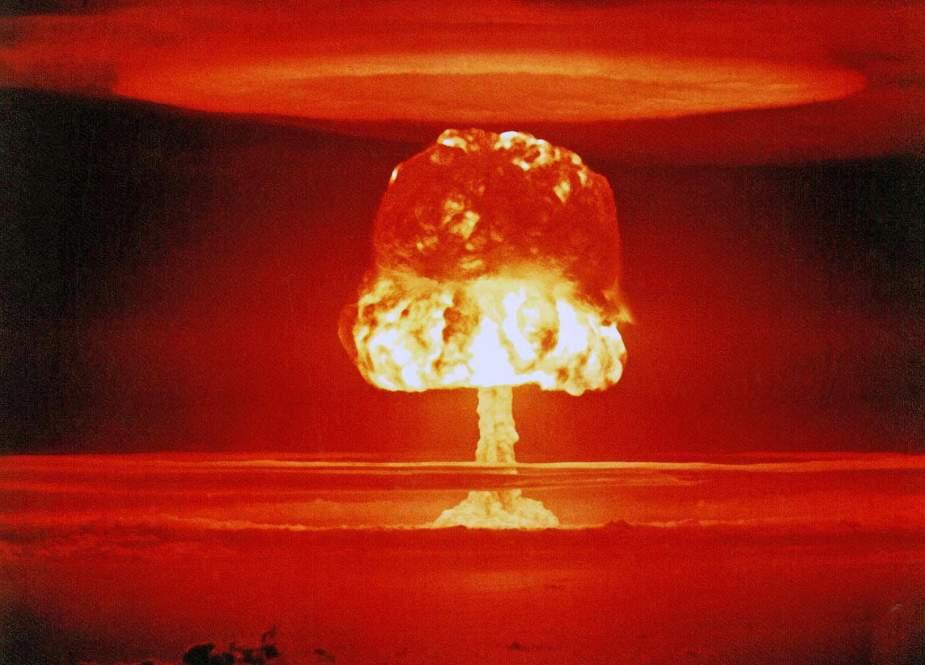 Nuclear Annihilation.jpg