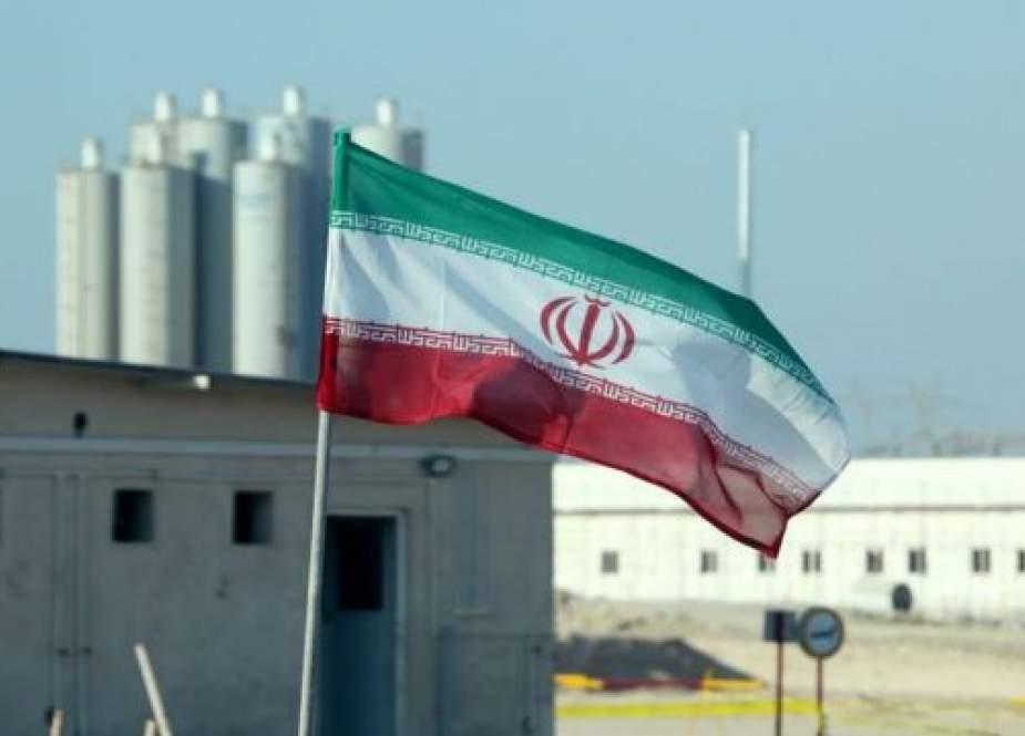 المفاوضات النووية.. وشرط ايران للعودة اليها