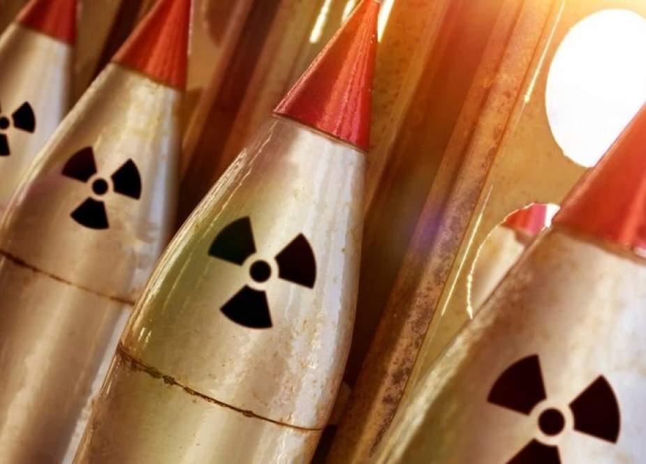 النمسا تعلن موعد الإجتماع الدولي لمنع انتشار الأسلحة النووية في فيينا