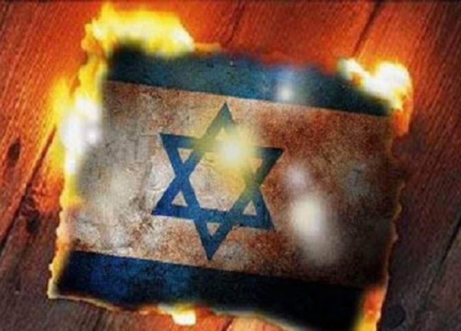"""خلال عقدين.. """"إسرائيل"""" لن تكون موجودة"""