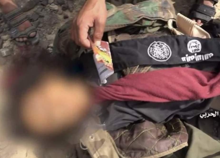 """اليمن.. تفاصيل الدور الأمني في عملية """"فجر الحرية"""" في البيضاء"""