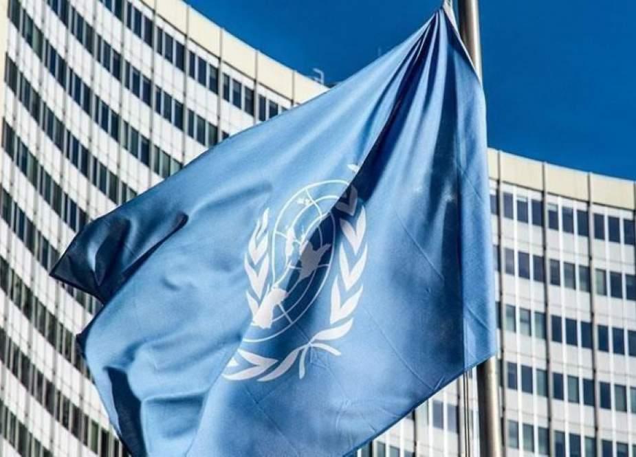 الأمم المتحدة تعلن استعدادها لإجراء حوار شامل في السودان
