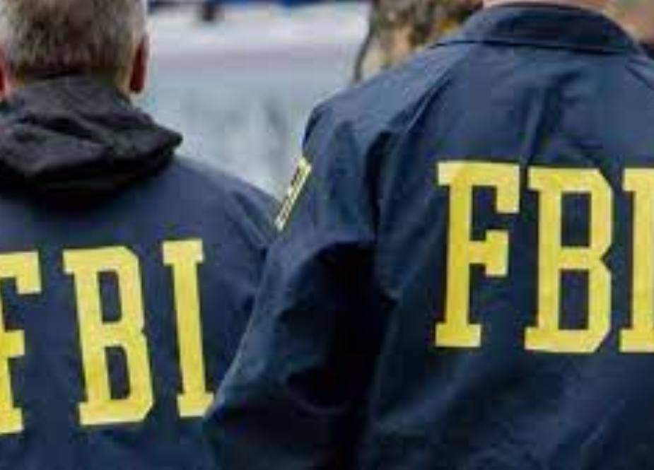 امریکا میں گزشتہ سال قتل کے واقعات میں 30 فیصد اضافہ ہوا، ایف بی آئی