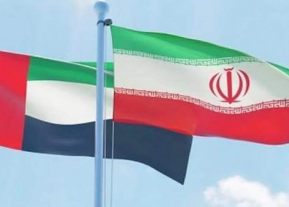 دیپلمات ایرانی: جزایر سه گانه ایرانی بخش جدایی ناپذیر خاک ایران بوده و هستند