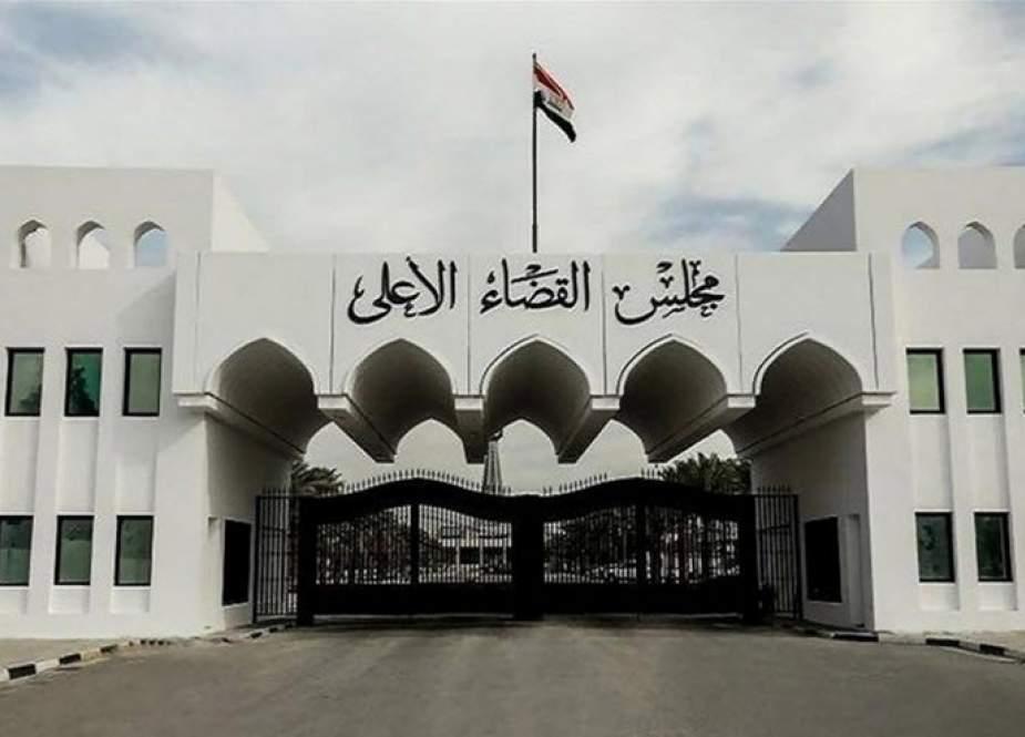 عراق: حکم طرفداران عادیسازی با اسرائیل اعدام است