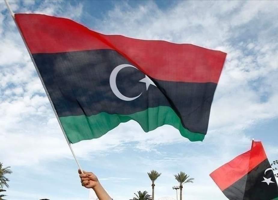 على وقع الخلافات بشأن قوانين الانتخابات.. إلى أين يمضي المشهد الليبي؟