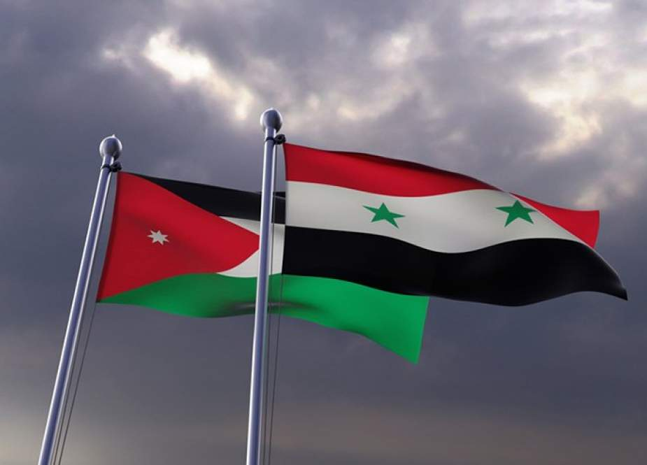 أبرز ما تم الاتفاق عليه في الاجتماعات الوزارية الأردنية السورية