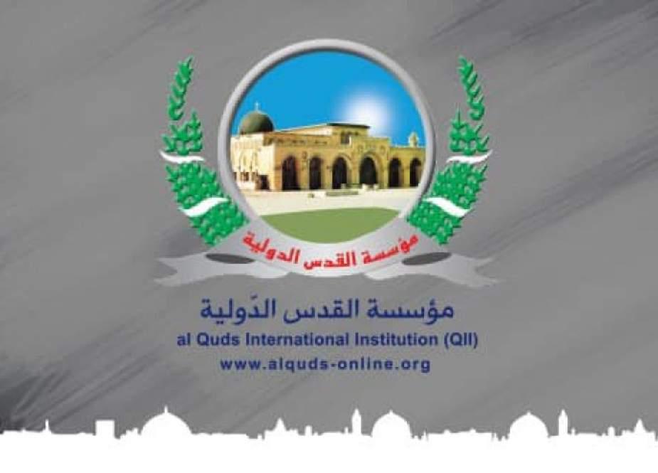 القدس الدولية: الاحتلال يعتدي على دور الأردن وأمانته تجاه الأقصى