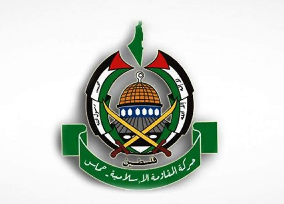حماس تحذر من
