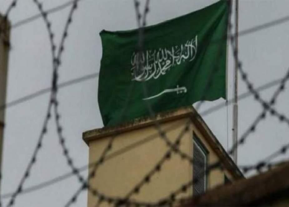 الاتحاد الأوروبي يفتح ملف انتهاكات السعودية لحقوق الإنسان