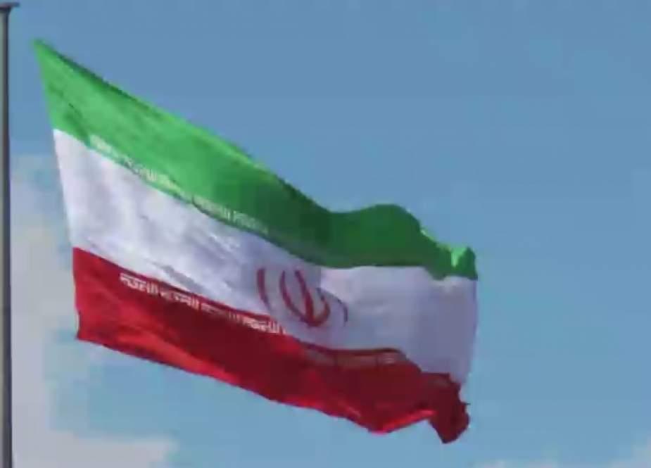 ايران ترفض التهديدات الأمريكية بشأن مجتمع تسا النووي