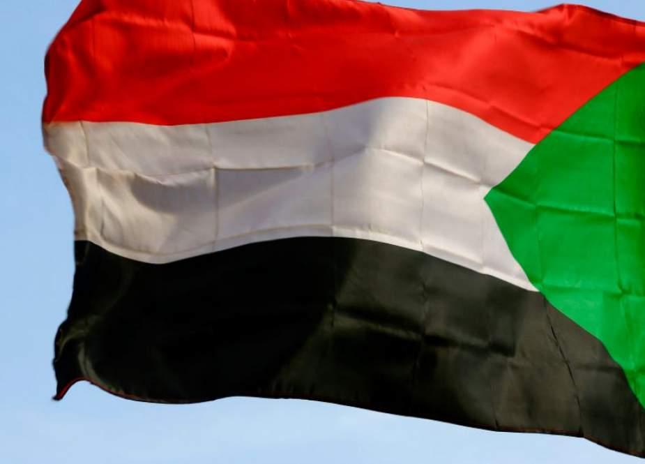 Menargetkan Sel ISIS, Lima Petugas Sudan Tewas