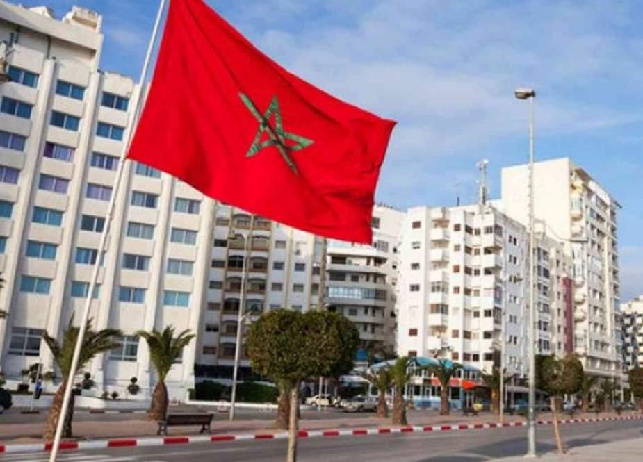 المغرب يخفف الاجراءات الوقائية من كورونا