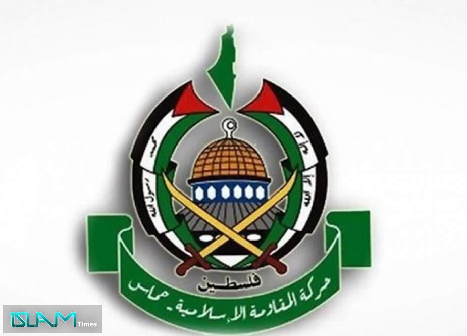 حماس تحذر من السماح لليهود بالصلاة في الأقصى