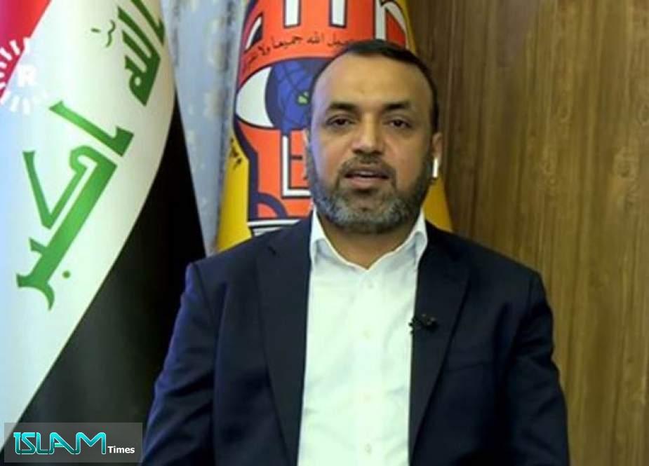 الانتخابات العراقية مهمة ومفصلية لاعتمادها طريقة جديدة