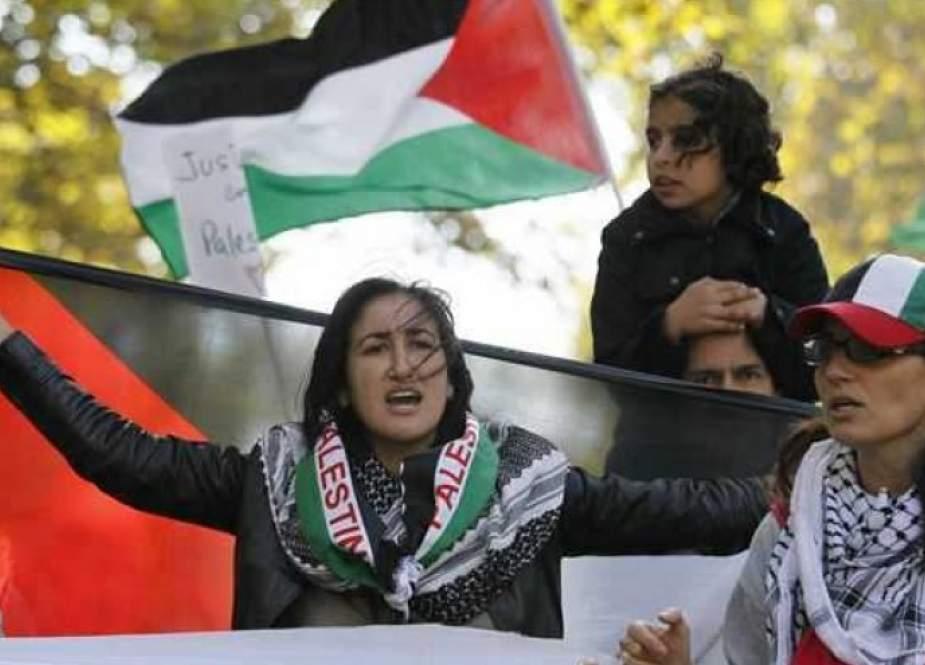 فلسطين ترسل 3 رسائل للأمم المتحدة حول جرائم الاحتلال بالقدس