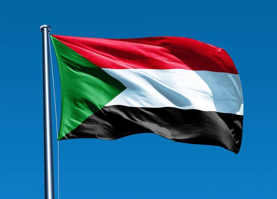 Laporan: Delegasi Sudan Kunjungi Entitas Zionis