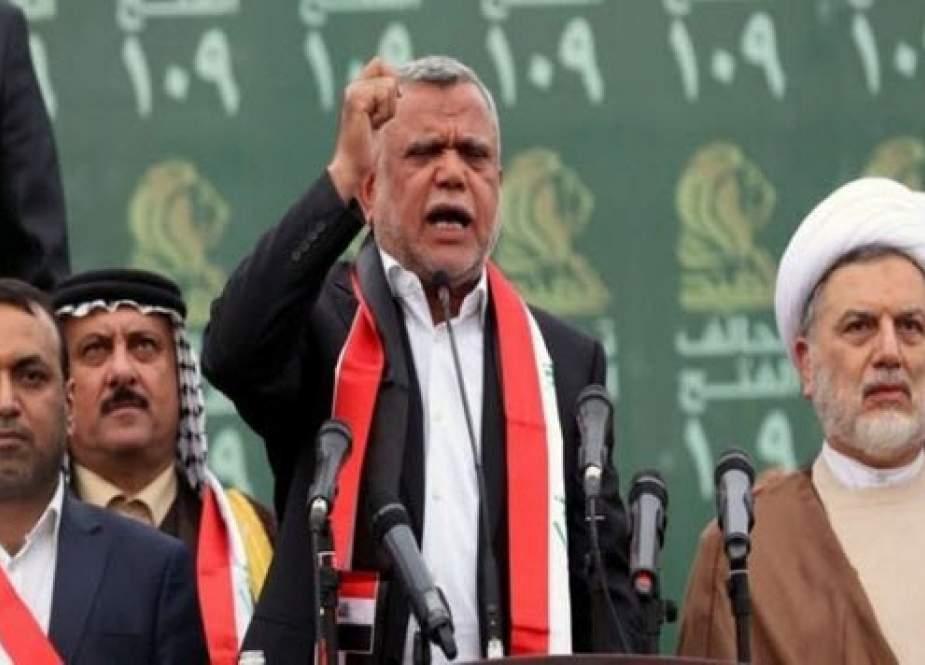 بیانیه اخیر مرجعیت عراق به مثابه فتوای جهاد انتخاباتی است