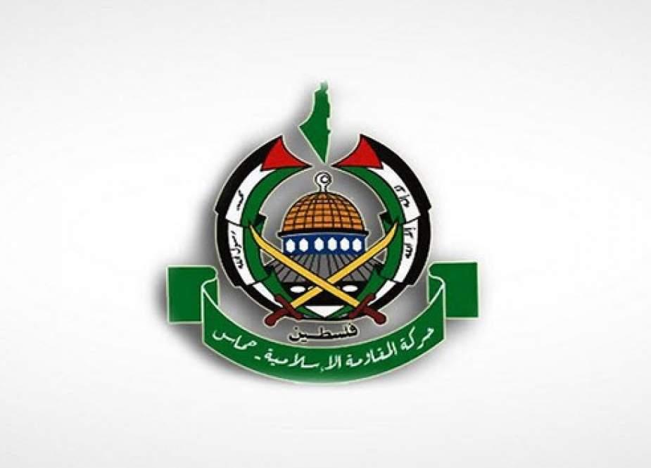 امت اسلامی منطقه باید یکپارچه در مقابل اِشغالگری بایستند
