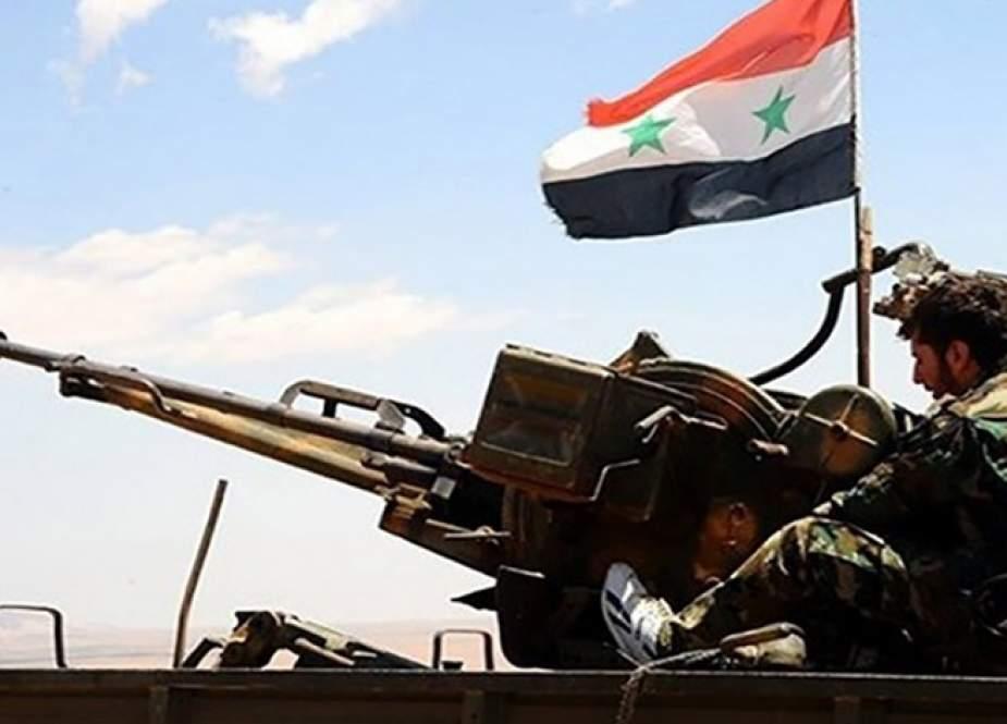 """""""معركة إدلب"""" على الأبواب.. هل أصبحت سوريا أمام منعطف مفصليّ في الأزمة؟"""