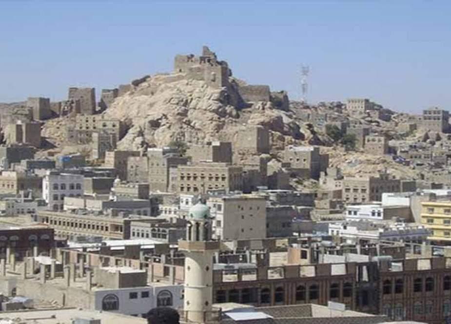 اليمن.. مقتل مدني بيد مسلحين موالين للامارات في لحج