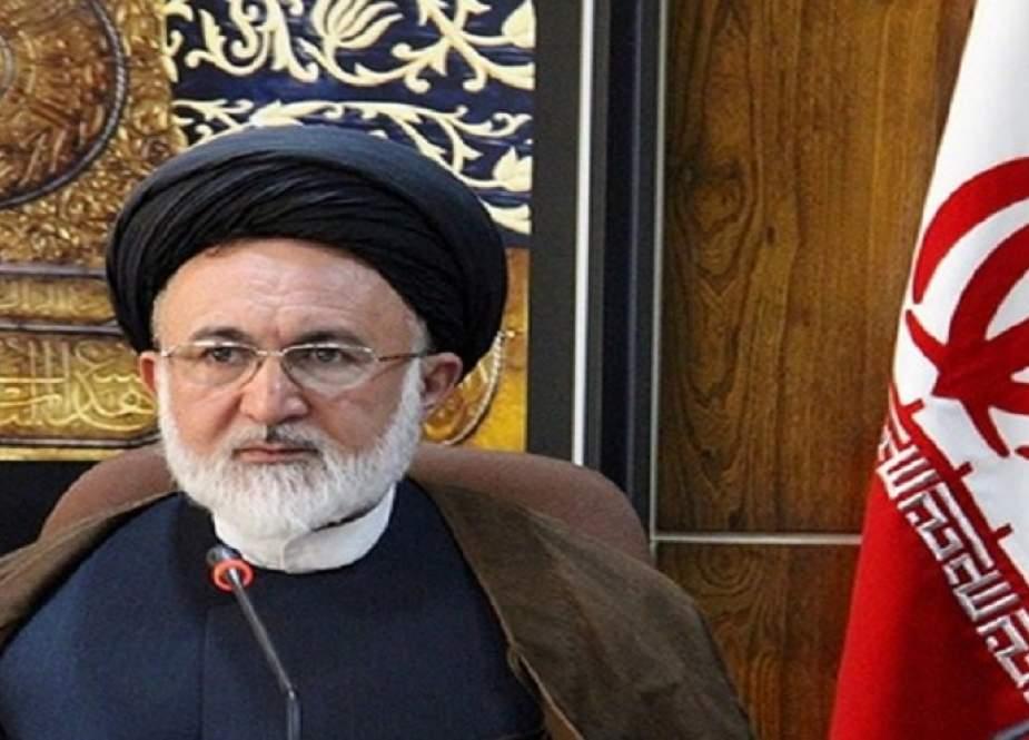 مجمع التقريب بين المذاهب الاسلامية يستنكر الاعتداء الارهابي في قندوز