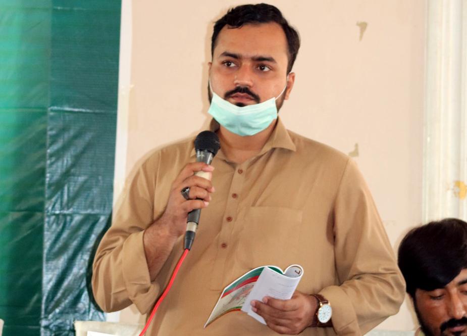 امامیہ اسٹوڈنٹس آرگنائزیشن پاکستان کراچی ڈویژن کے تیسرے اجلاسِ عمومی کا انعقاد